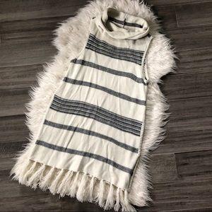 BB Dakota Knit Tunic